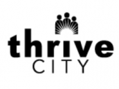 Thrive City Block Party + Fourth of July Weekend Celebrations (July 3-4)
