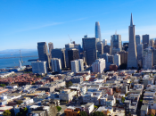 SF's COVID Restrictions Expire at 12:01am on June 15