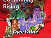 """Community Rising"" Oakland Virtual Mini Concert"
