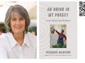 """Meet Deborah Madison """"Queen of Greens"""""""