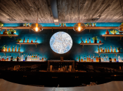 """SF's Newest Cocktail Bar """"Trade Routes"""" Opens"""