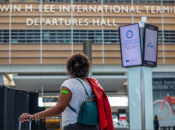 SFO Now Offers Free Vaccines to Anyone from Any Country