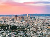 """SF's Very First """"Book Scavenger Hunt"""" is Coming June 27"""