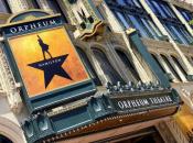 'Hamilton' Returns to SF w/ $49 Tickets + 100% Capacity