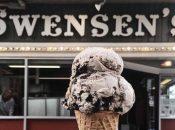 "Russian Hill Neighbor's Free ""Ice Cream Sweep"""