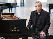 San Francisco International Piano Festival