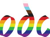 ODC Virtual LGBTQ+ Pride Party (SF)