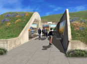 New 2,500 Acre East Bay Park at Former Concord Naval Weapons Station