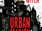 Urban Magick Book Relaunch Party (SF)