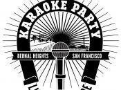 Lucky Shoe Karaoke w/ Brian Bartman (Bernal Heights)