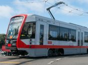 Free Muni for Everyone 19 and Under Kicks Off August 15