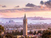 "15 Different ""Julybations"" Berkeley Drink Specials (July 1-31)"