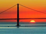 LaborFest 3-Hour Maritime History Boat Tour (SF Bay)