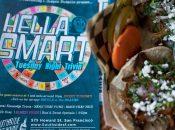 """Hella Smart Trivia Tuesday"" is Back w/ $2 Mini Street Tacos"