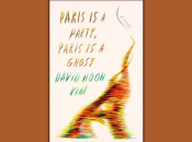 "Green Apple Book Talk ""Paris is a Party, Paris is a Ghost,"""