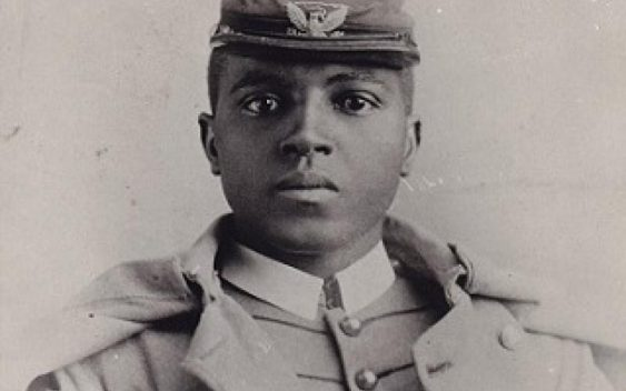 Colonel charles young 563x352