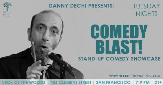 Comedy blast banner 563x295
