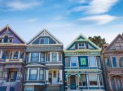 SF May Soon Allow Fourplexes in Most Neighborhoods