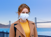 SF's Mask Mandate Might Be Coming Back