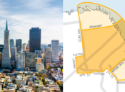 SF Might Start Charging $6.50 to Drive Downtown in 2024