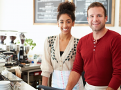 Legal Essentials for Owning a Business (SF LGBT Center)