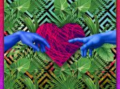"""Oakland's """"Local Love Summer Art Festival"""" at BLOC15 (July 27-Aug 1)"""