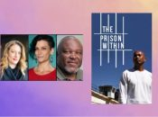Film: The Prison Within, Screening and Filmmaker Discussion