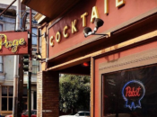 UPDATED: Every Bay Area Bar & Restaurant Requiring Proof of Vaccine