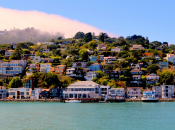 Marin County Works to Rectify Historically Racist Housing Policies