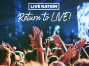 """Live Nation's """"$20 All-In"""" Concert Ticket Sale (July 28-Aug. 1)"""