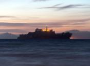 Alcatraz Night Tours Return in September (Finally!)