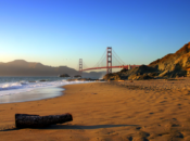 SF Beaches & Lookouts Might Start Charging $3/Hr Parking in 2022