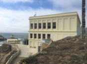 SF's Cliff House to Reopen as a New Restaurant in 2022