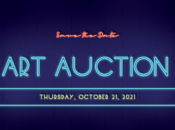 Root Division 20th Annual Benefit Art Auction