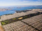 Golden Gate Park's New Free 2021 Outdoor Concert Series