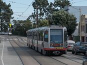 Muni's 31-Balboa and M-Ocean View are Back August 14