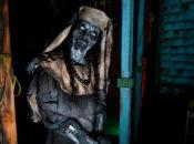 "10% Off East Bay's ""Fear Overload Scream Park"" (Sept. 25 - Nov. 6)"