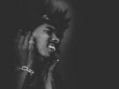 Oakland Honors Rapper Shock G w/ Huge Celebration on August 21