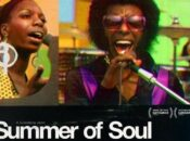 Film & Discussion: 1969's Summer of Soul & Harlem Cultural Festival (Berkeley)