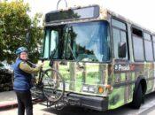 "SF's Free ""PresidiGo"" Shuttle Restarts Weekend Service"