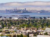 Berkeley Requires Vaccine Proof for Indoor Businesses Starting Sept. 10