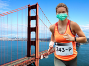 Where (and Why) SF Marathon Runners Will Need to Wear Masks