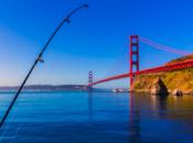 California's 2021 Free Fishing Day (Sept. 4)