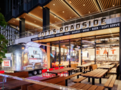 """Brand New Gott's Roadside Coming to SF's """"Thrive City"""" on Sept. 17"""