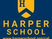 Harper School Open House (Redwood City)