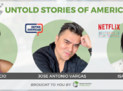 Untold Stories of America w/ Social Justice Collaborative