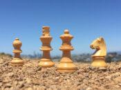 Bernal Chess Night