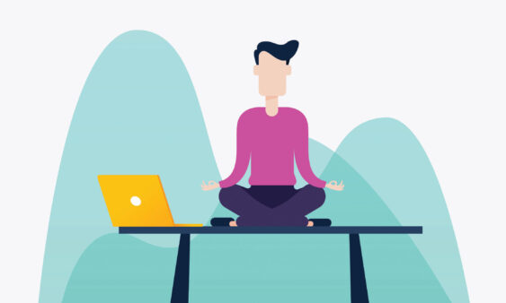 Lunchtime meditation online listings 2 563x338
