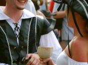 Pirate Day Singles Improv Event