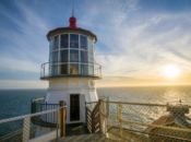 Point Reyes National Seashore Considers Doubling Camping Fees